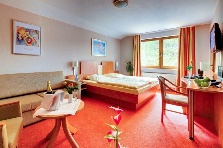 Hotelzimmer-Komfort_Gaestehaus2