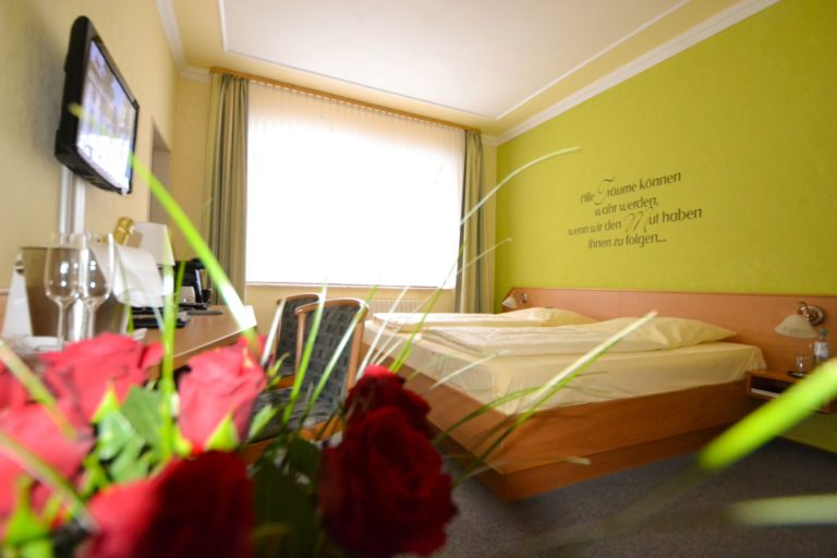 Hotelzimmer-Komfort_Haupthaus2